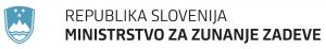 mzz-logo