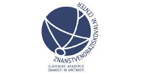 logo-zrc