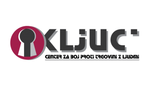 logo_KLJUC_SLO